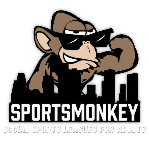 SOCIAL SPORTS LEAGUES FOR ADULTS (2)