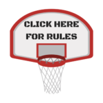 BASKETBALL-RULES-150x150