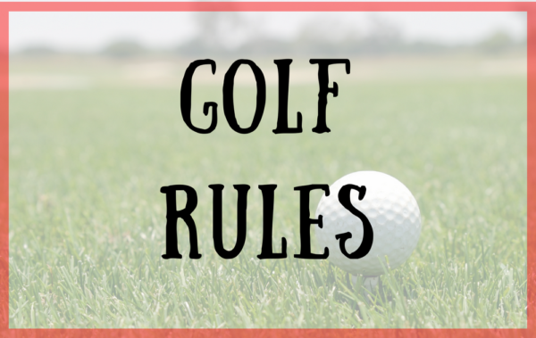 Golf-Rules-Button-1-1-600x379 (1)