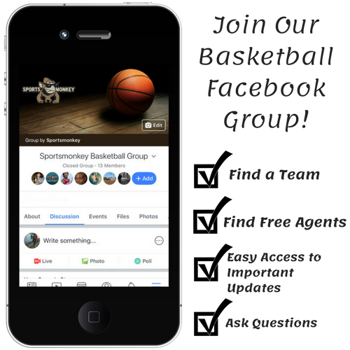 Join-Facebook-Group-2