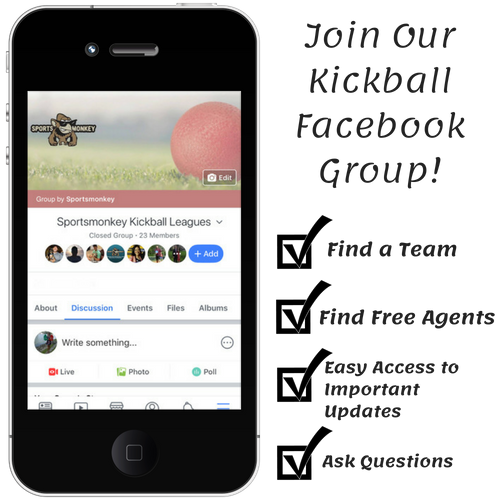 Join-Facebook-Group-3