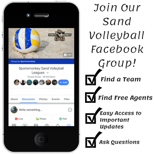 Join-Facebook-Group-4