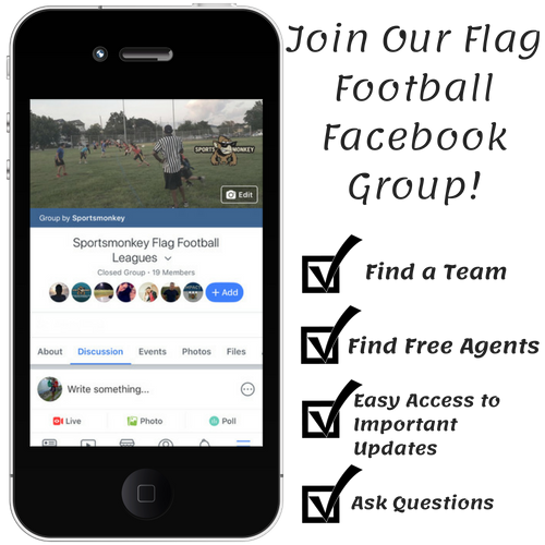 Join-Facebook-Group