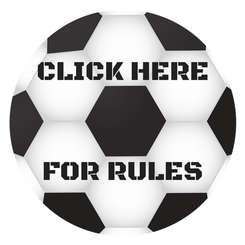 Soccer-Rules-Button-2
