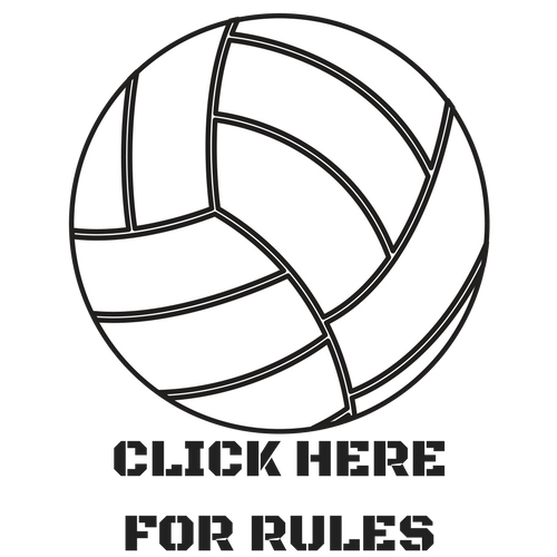 VOLLEYBALL-RULES-BUTTON-1